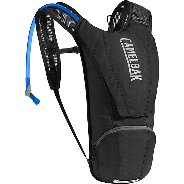 Camelbak The Classic 85oz Hydration Pack
