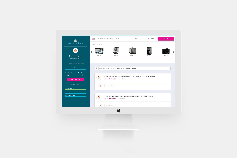 Rewardian-User-Home-Screen.jpg
