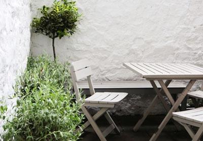backyard-and-patio
