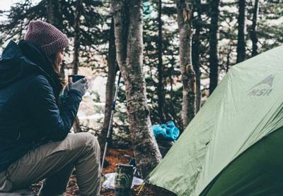 outdoor-recreation