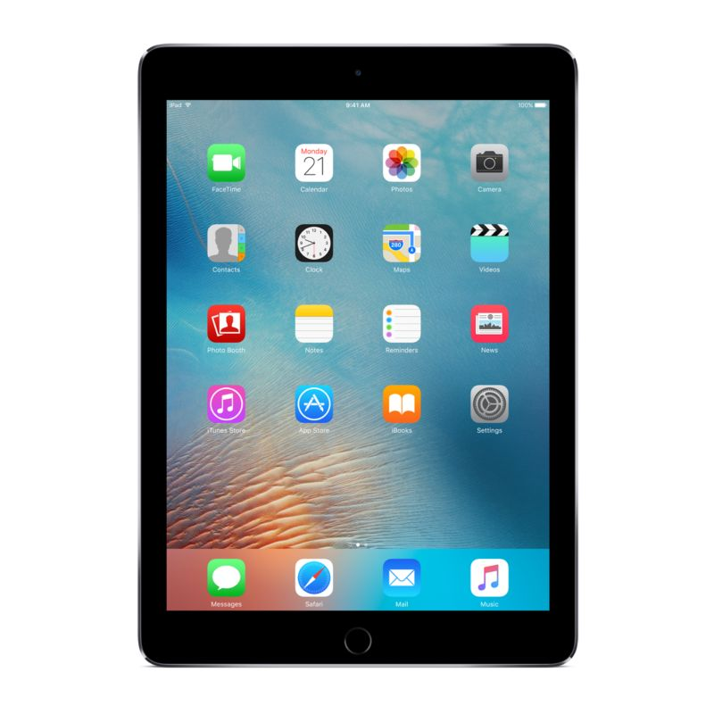 Apple iPad Pro 10.522 64GB Cellular + Wi-Fi