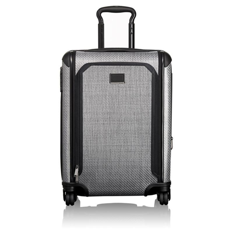 Tegra-Lite Max Continental Expandable Carry-On