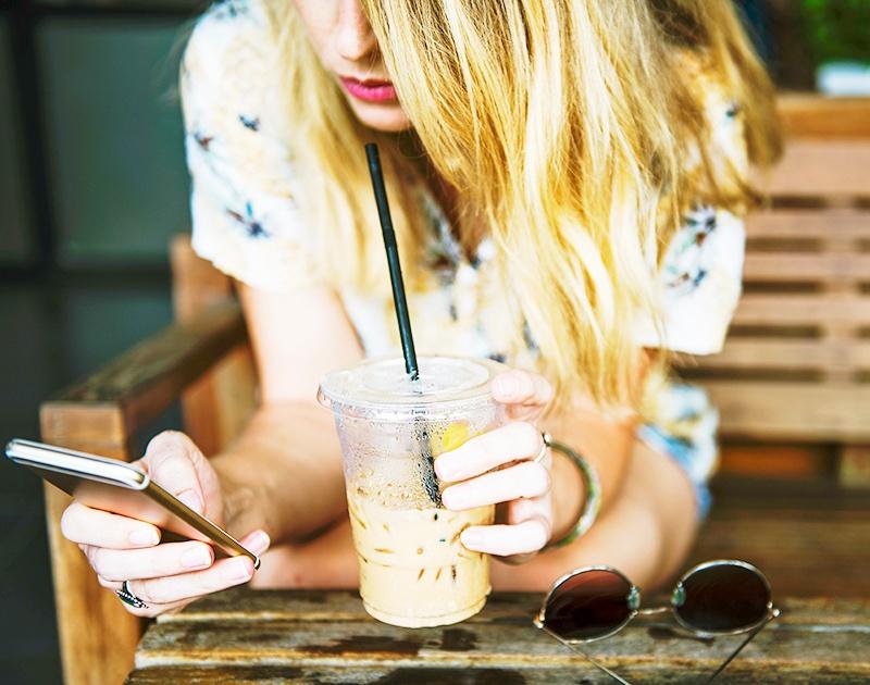 Digital Disruption & Millennials in the Workplace.jpg