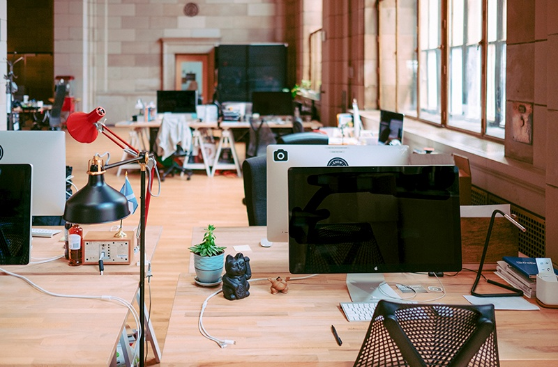 digital disruption the new workplace.jpg