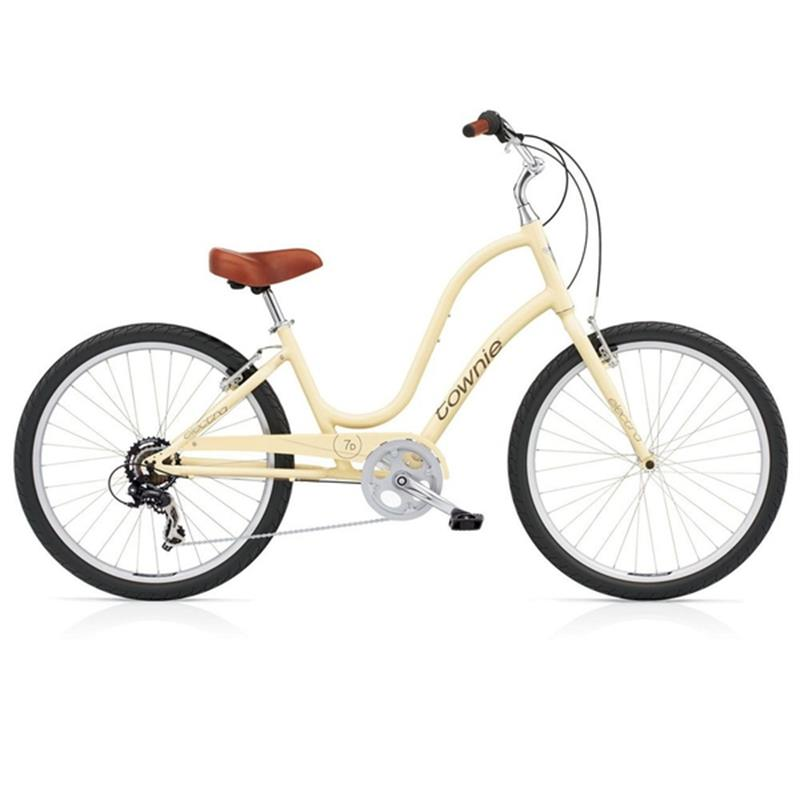 Townie Original 7D Women's Bicycle